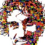 rodrigo guimaraes artista mudabg galeria de arte