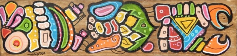 jorio alex arte galeria mudabg
