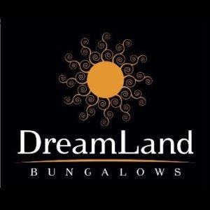 dreamland apoio