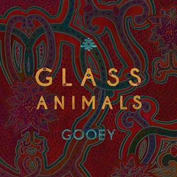 slass animals gooey