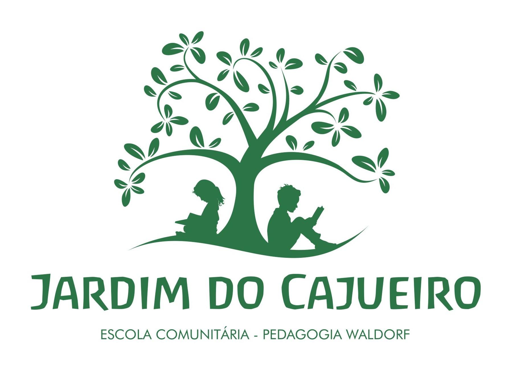 JD. CAJUEIRO
