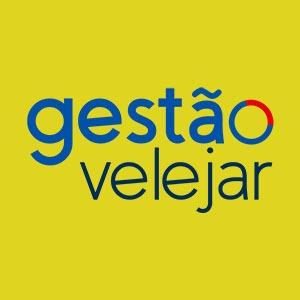 GESTÃO VELEJAR