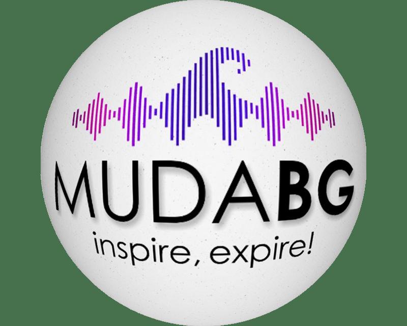 logo mudabg globe