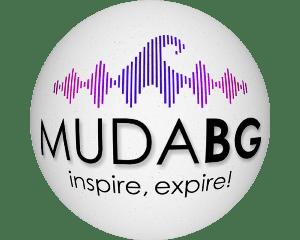 mudabg logo transparente