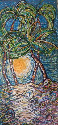 arte rodrigo guimaraes galeira mudabg